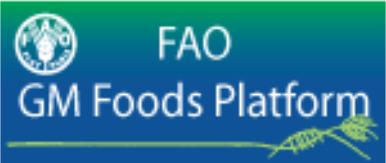 FAO_GM_Food_Platform